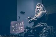 Stella Overdrive