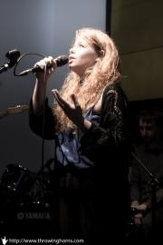Shauna Mackin