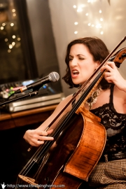 Laura Moody, Sofar Sheffield