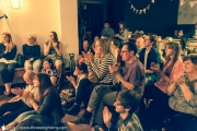 Sofar Sheffield