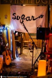 Sofar Sounds, Vintedge