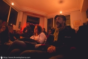 Sofar Sounds, Vintedge
